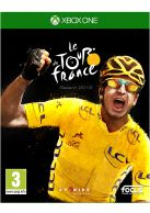 Tour de France 2018... on Xbox One