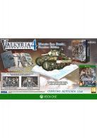 Valkyria Chronicles 4 Memoirs from Battle Edition... on Xbox One