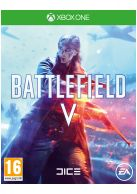 Battlefield V... on Xbox One