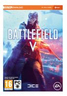 Battlefield V... on PC
