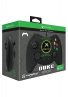 HyperKin Duke Controller... on Xbox One