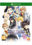 TALES OF VESPERIA: Definitive Edition... on Xbox One