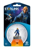 Starlink: Battle for Atlas - Pilot Pack: Levi McCray... on Other