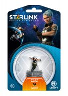 Starlink: Battle for Atlas - Pilot Pack: Razor Lemay... on Other