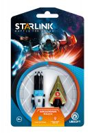Starlink: Battle for Atlas - Weapons Pack: Hail Storm + Mete... on Other