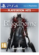 Bloodborne Playstation HITS Range... on PS4