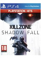 Killzone Shadow Fall HITS Range... on PS4
