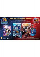 Persona 3 & 5 Endless Night Collection... on PS4