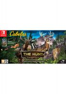 Cabela's The Hunt Championship Edition... on Nintendo Switch