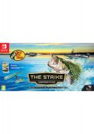 Bass Pro Shops : The Strike Championship Edition... on Nintendo Switch