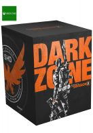 Tom Clancy's The Division 2 Dark Zone Collector's Edition... on Xbox One
