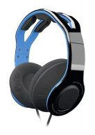 Gioteck TX30 Stereo Gaming Headset... on PS4
