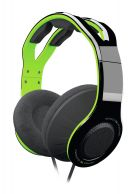 Gioteck TX30 Stereo Gaming Headset... on Xbox One