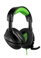 Turtle Beach Stealth 300X Headset... on Xbox One