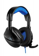 Turtle Beach Stealth 300P Headset... on PS4