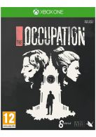 The Occupation... on Xbox One