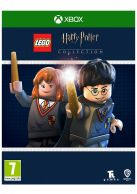 Lego Harry Potter Years 1-7... on Xbox One