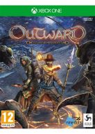 Outward: Day One Edition... on Xbox One