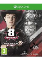8 To Glory... on Xbox One