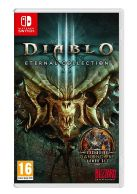 Diablo III (3) Eternal Collection... on Nintendo Switch