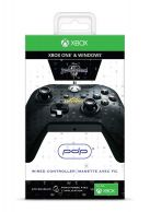 Xbox One Kingdom Hearts Special Edition Wired Controller... on Xbox One
