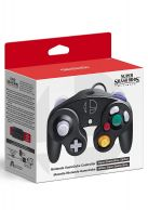 Nintendo Gamecube Controller Super Smash Bros Edition... on Nintendo Switch
