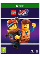 The Lego Movie 2 Videogame... on Xbox One