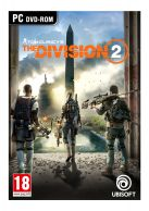 Tom Clancy's The Division 2 + Bonus DLC... on PC