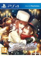 Code: Realize Wintertide Miracles... on PS4