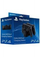 Sony Playstation 4 Official Charging Station for Dual Shock ... on PS4