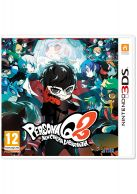 Persona Q2 : New Cinema Labyrinth... on Nintendo 3DS