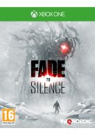 Fade to Silence... on Xbox One