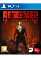 Redeemer Enhanced Edition... on PS4