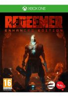Redeemer Enhanced Edition... on Xbox One