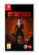 Redeemer Enhanced Edition... on Nintendo Switch