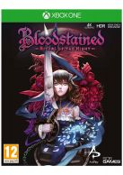 Bloodstained: Ritual of the Night... on Xbox One