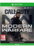 Call of Duty: Modern Warfare + Open BETA Early Access... on Xbox One
