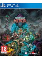 Children of Morta + Pre-Order Bonus... on PS4