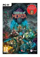 Children of Morta + Pre-Order Bonus... on PC