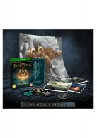 Elden Ring... on Xbox One
