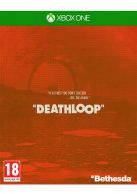 Deathloop... on Xbox One
