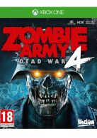 Zombie Army 4: Dead War... on Xbox One