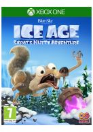 Ice Age: Scrat's Nutty Adventure... on Xbox One