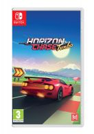 Horizon Chase Turbo... on Nintendo Switch