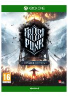 Frostpunk Console Edition... on Xbox One