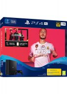 PS4 Pro FIFA 20 Bundle... on PS4