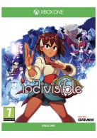Indivisible... on Xbox One