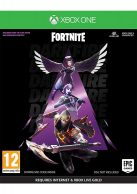 Fortnite: Darkfire Bundle... on Xbox One