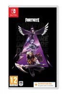 Fortnite: Darkfire Bundle... on Nintendo Switch