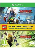 LEGO Ninjago Double Pack... on Xbox One